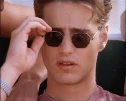Sunglasses, sunnies, fashion, style, trend, summer, Melanie.Ps, The Purple Scarf, Toronto, Ontario, Canada, Love, Jason Priestley, Brandon Walsh, Beverly Hills, 90210