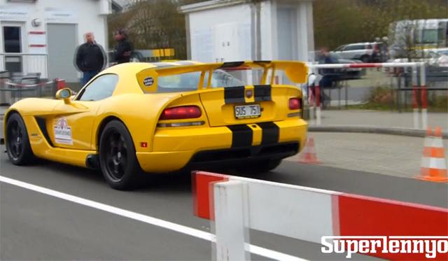 2010 dodge viper srt 10 - srt 10 acr - dodge viper car - dodge viper str10