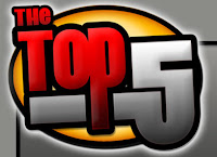 http://4.bp.blogspot.com/-OZLrsA1nLwY/T8LDugW2FzI/AAAAAAAAAP8/_1WeY8LCTsA/s1600/top5.jpg