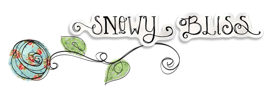 SnowyBliss