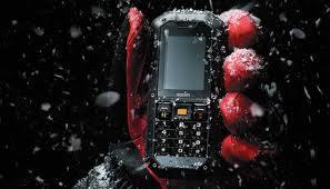 Sonim – телефони за любителите на активния образ на живот