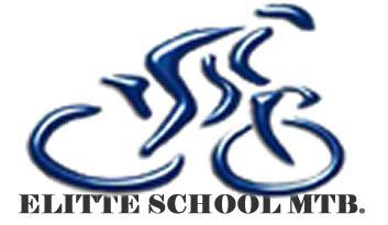 ELITTE SCHOOL MTB.