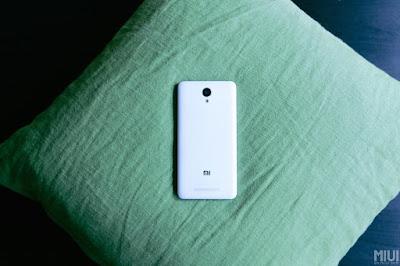 Redmi Note 2 Prime - Preço Xiaomi