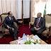 Le président comorien appelle Hollande à régler le différend sur Mayotte