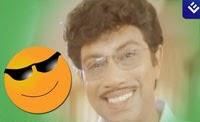 Asathal Superhit Comedy Scenes – Sathiyaraj – Vadivelu