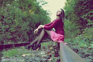免费性感的图片 - sexygirl-58437462_800-753886.jpg