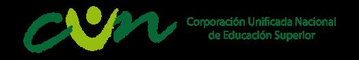 Corporación Unificada Nacional - CUN
