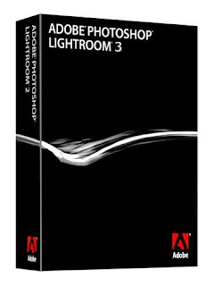 Adobe Photoshop Lightroom v3.6 Multilingual & Mac OSX