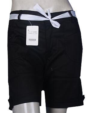 grosir celana jeans tanah abang, grosir celana jean, grosir celana tanah abang