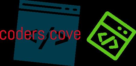 coders cove