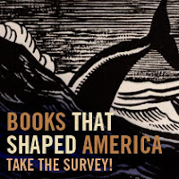 https://www.surveymonkey.com/s/books-that-shaped-america-nbf