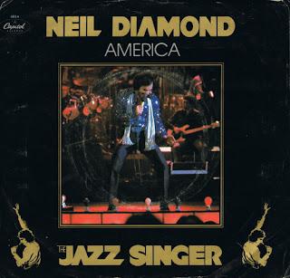 The Jazz Singer (1980) - IMDb