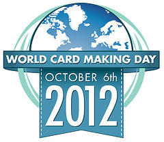 Międzynarodowy Dzień Cardmaking