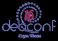 DebConf16