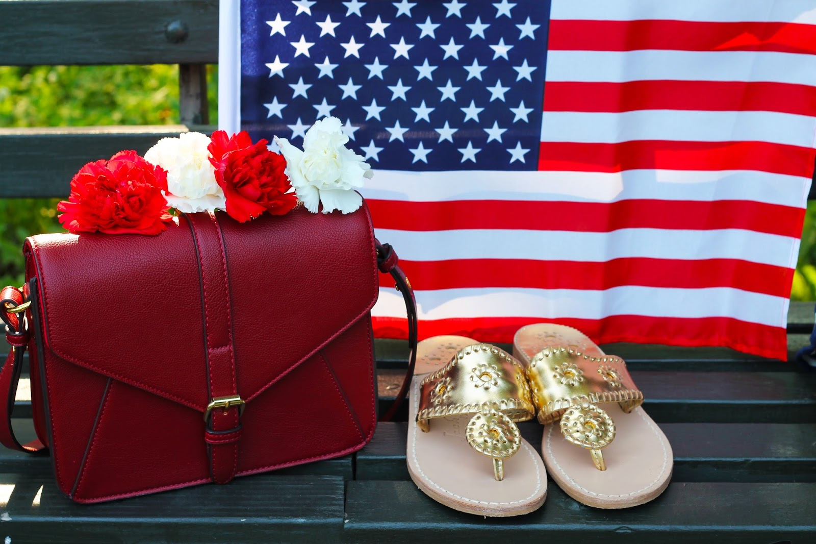 fourth of july, 4th of july, july fourth, july 4th, american, patriotic, stars, stripes, red, white, blue, gold, holiday, summer, oldnavy, jack rogers, lovemyjacks, marshalls, fabfound, crew, hm, aldo, accessories, aldo accessories,fun, cool, fashion, blogger, petite, woman, teen, women, outfit, ootd, american flag, sandals, dress, navy blue dress with white stripes, bracelets, purse, new york, weekend, friday, tgif, niece, ny, new york city, style, inspo, park, july, latina, girl, dominican, dominican blogger