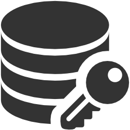 Informatica Data masking Transactions