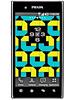 Daftar harga hp lg terbaru, jenis2 hp lg android etrbaru, spesifikasi dan review smartphone andorid lg dual sim