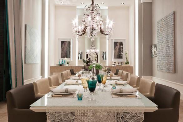 Sala de Jantar Sala_de_jantar_luxo+(8)