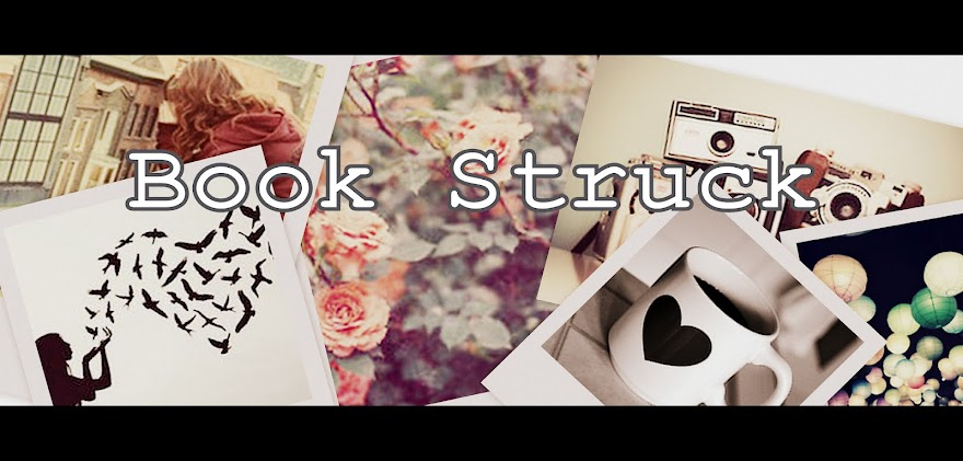 Book Struck