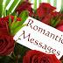 Gombalan Paling Romantis Sejagad Terbaru 2013