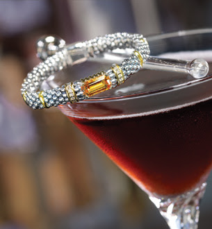 Top 5 Most Expensive Drinks In The World diamonds are forever cocktails