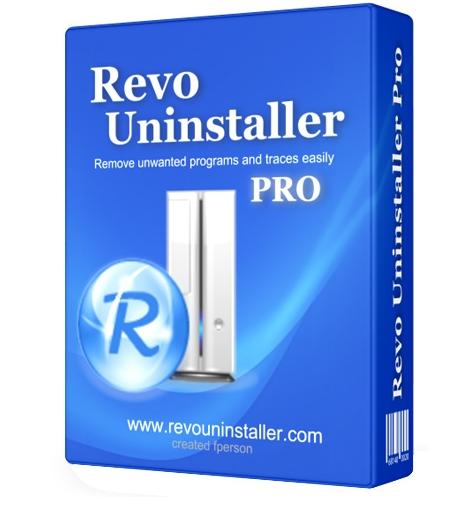 download revo uninstaller pro bagas31