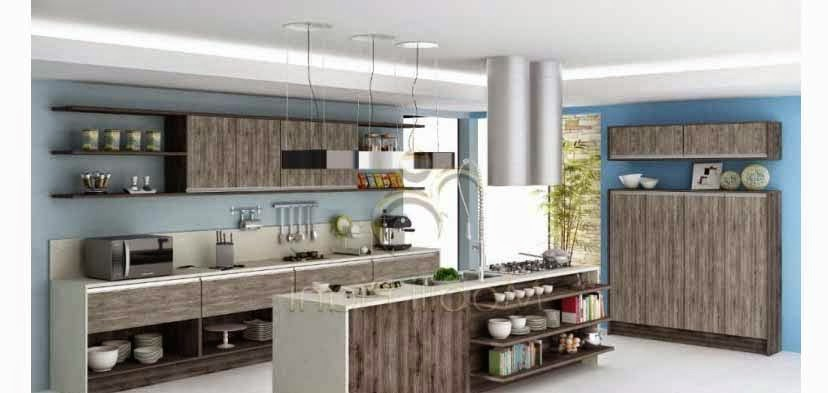 Advantages Of American Kitchens Know Each Era Of American Kitchens Magnificent American Kitchen Design