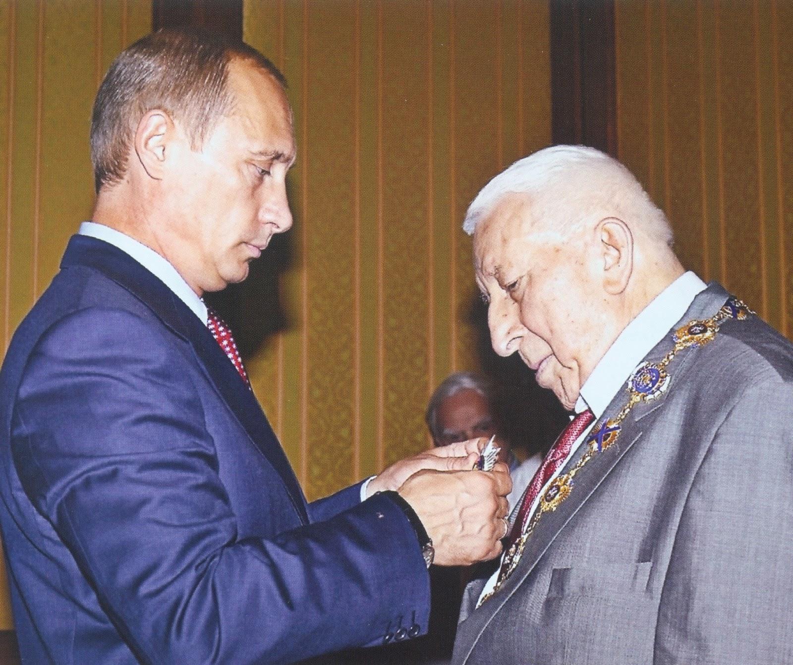 Знаменитые люди дагестана фото расул гамзатов 4