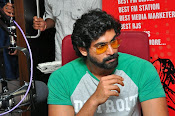 Rana photos at Red Fm-thumbnail-6