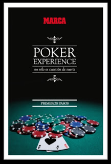 Poker Experience - Marca