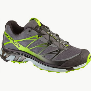 SALOMON, FIELD TESTER, MADRIÑAN, ZAPATILLAS, TRAIL RUNNING, SALOMON ESPAÑA, MONTAÑA, MATERIAL, CORRER, TRAIL, RUNNING