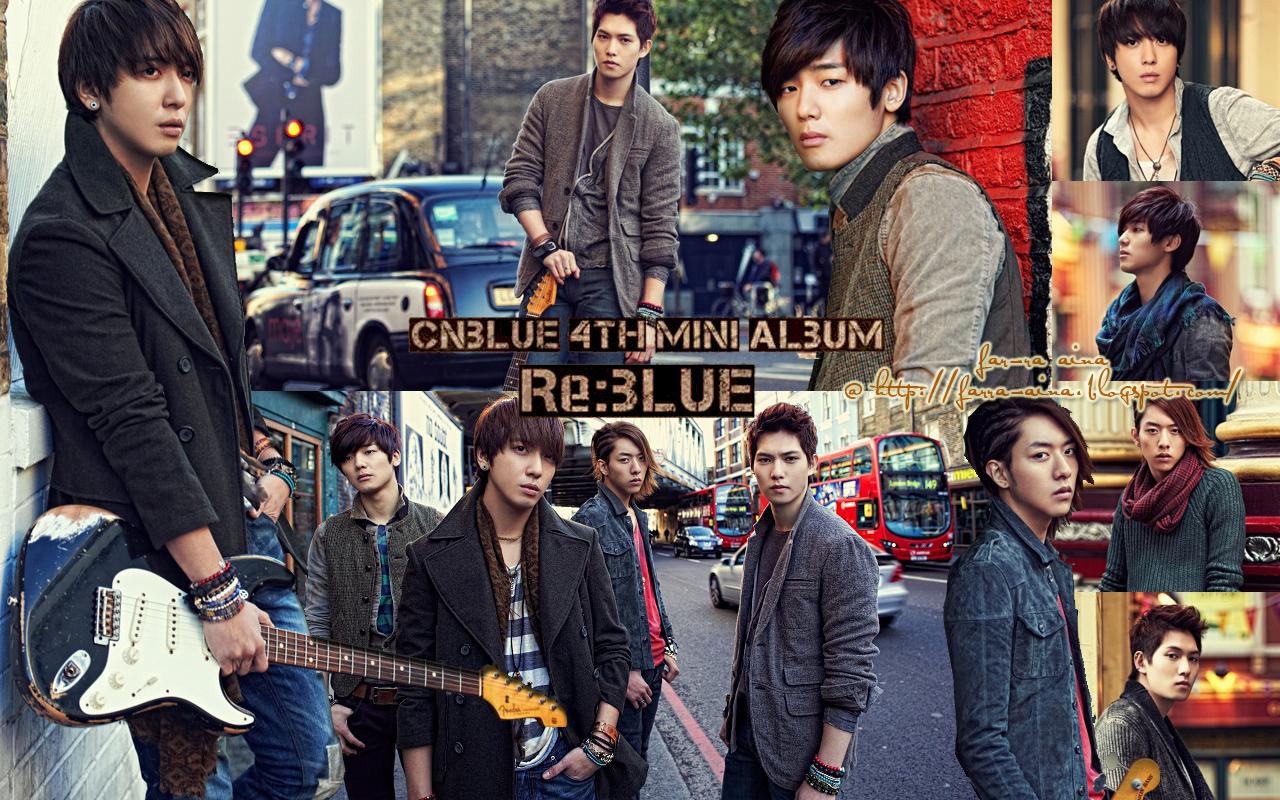 http://4.bp.blogspot.com/-OZfYyGddnsY/UPjkJisqI1I/AAAAAAAADbw/lBQhH8hgB-Q/s1600/CN+BLUE+-+RE+BLUE+WALLPAPER.jpg