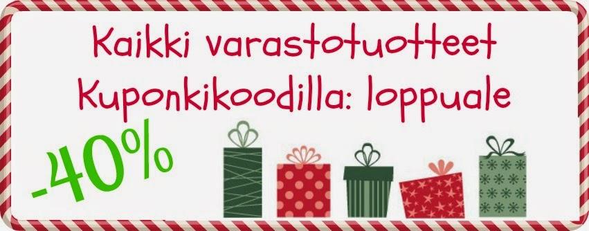 www.leikkikauppa.fi