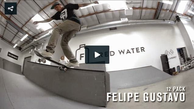 http://skateboarding.transworld.net/videos/12-pack-felipe-gustavo/