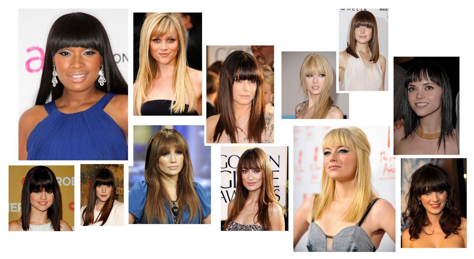 http://4.bp.blogspot.com/-OZkvlKwSAKA/TkvcfpHfFMI/AAAAAAAABpM/DCc240ftnfA/s1600/celebrity+fringe+bangs.jpg