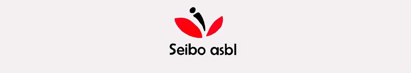 SEIBO