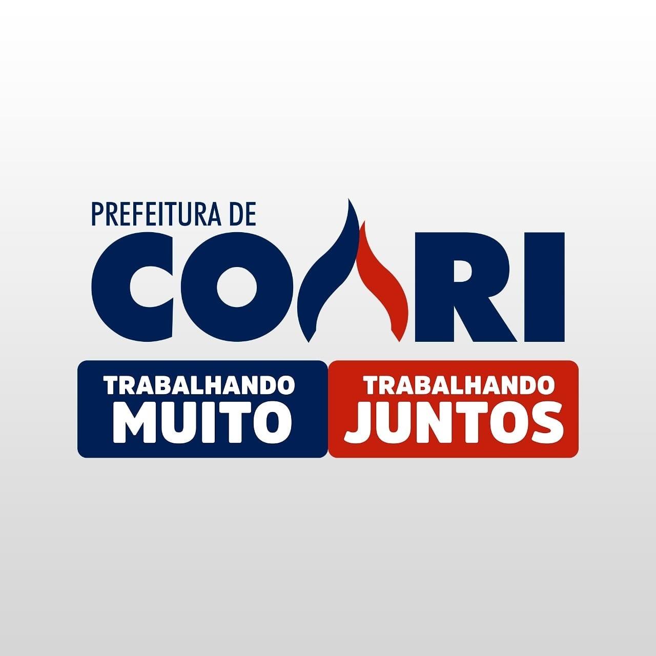 Coari