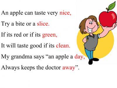 I Love Mom Poems For Kids Romantic Quotes Ghazal...