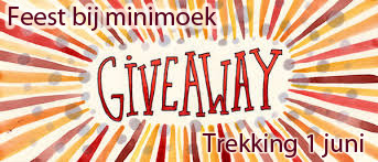 Minimoek *Give Away*