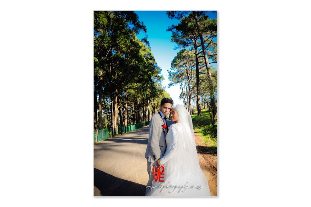 DK Photography Slideshow-164 Fauzia & Deen's Wedding  Cape Town Wedding photographer
