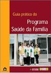 Guia Prático Programa Saúde da Família