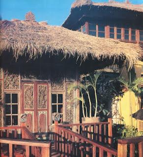 dekorasi rumah: januari 2013