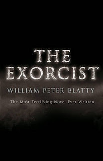 https://www.goodreads.com/book/show/1757498.The_Exorcist