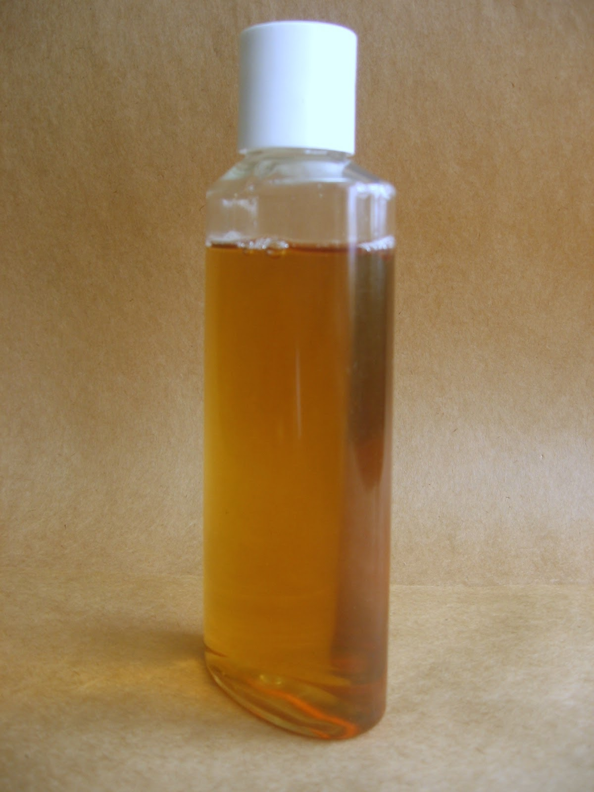Пилинг молочной кислотой (рецепты с фото, инструкция) 16