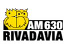 radio rivadavia
