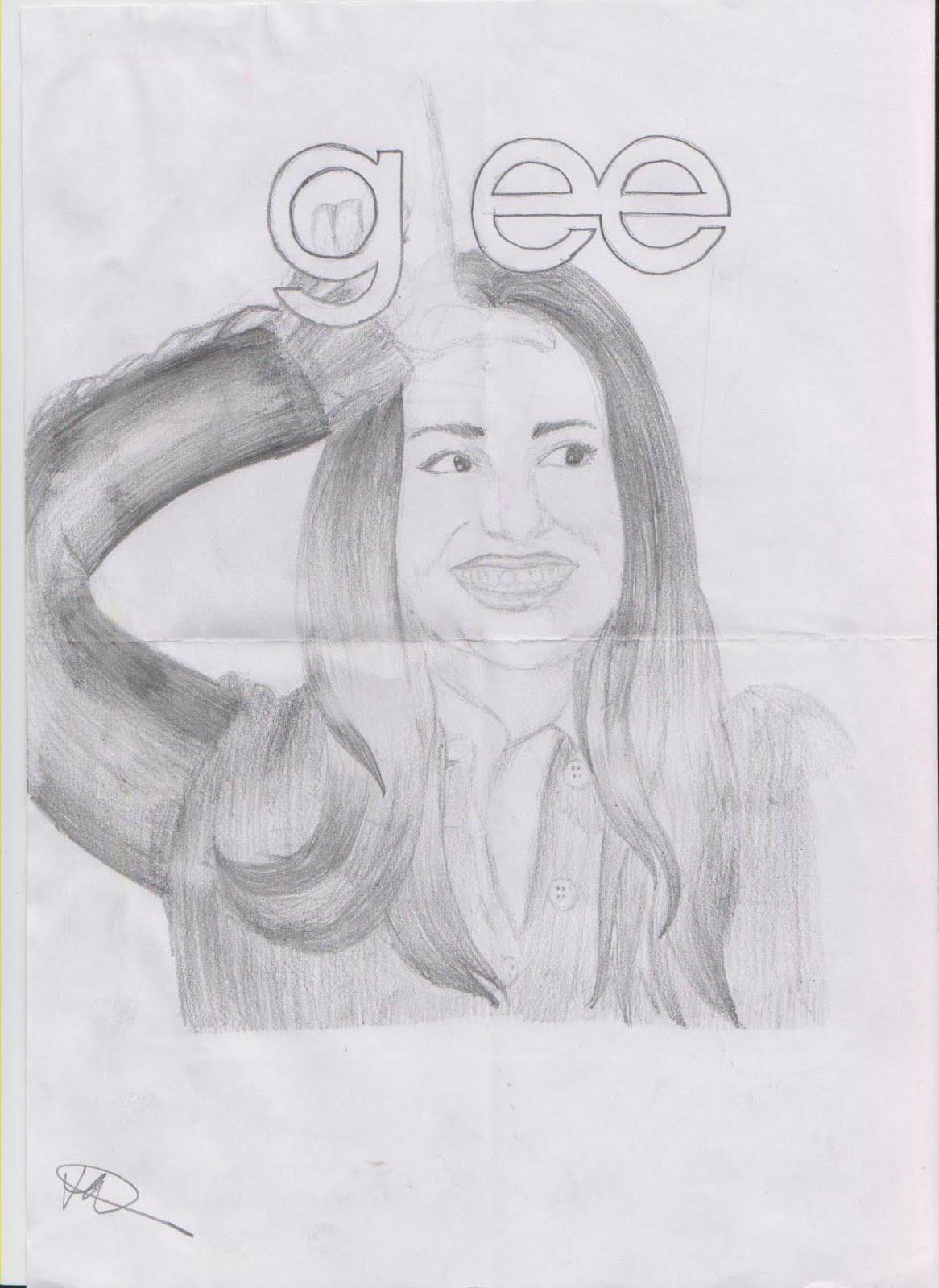 http://4.bp.blogspot.com/-OZtLlpUldts/Tl-1GD4NK3I/AAAAAAAAAIU/uT2O-n2hBqs/s1600/glee+rachel+drawing.jpg