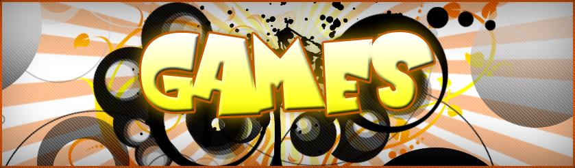 armorgames.com. http://armorgames.com/play/