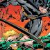 Criador de Gotham espera crossovers com a DC
