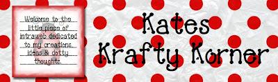 Kates-Krafty-Korner
