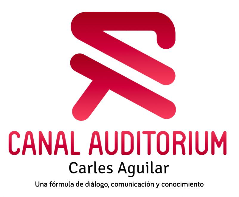 Canal Auditorium